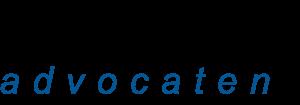 Ros | Ploeger advocaten Schagen